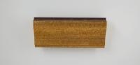 15GL Rood - goud